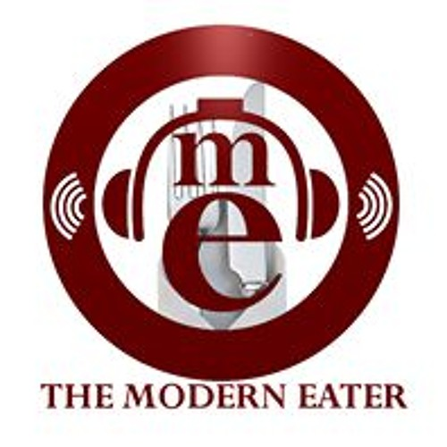 The Modern Eater 02 - 03 - 18