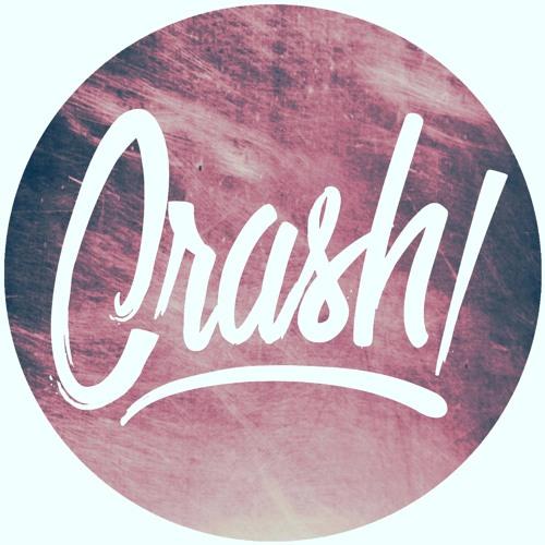 CRASH068 - Frederic Stunkel - Morph Of Time (EP)