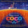 Un Poco Loco - Ost. COCO [ENGLISH ver. Short Cover]