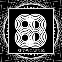 83 - Showcase 02 (Mixed by MURIX)
