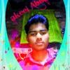 Tu Meri Mohabbat Hai 8445453061