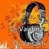 Despacito Malayalam Mash-Up Dj Remix