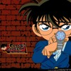 Detective Conan -Case Closed Theme- Kimi ga Ireba Acoustic Instrumental