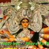Navratri Puja Lyrics Status __ Arijit Singh __ Maiya Teri Jayjaykar_HIGH