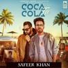 Coca Cola Tu - Tonny Kakkar - Cover By Safeer Khan