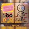 Voodoo Ft Chennet X Donell Intro @ Sel Anand