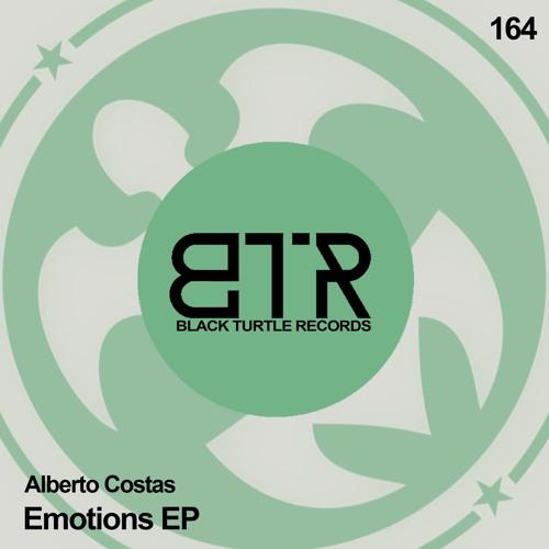 Alberto Costas - Emotions (Original Mix)