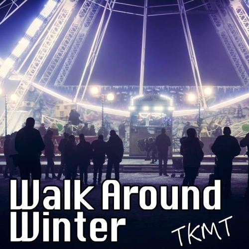 Walk around winter