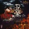 Every Day We Lit (spanish Remix)// Goory Oc Ft. Manny-O