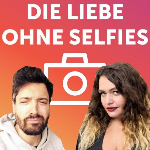 Die Liebe Ohne Selfies | Folge 11: VIDEOSPIELE DER JUGEND