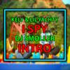 KYLE & Lil Yachty - I Spy (Dj Smoller Intro)[FREE DOWNLOAD]