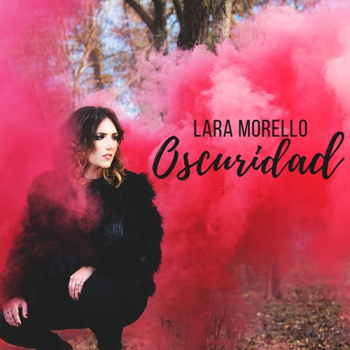 OSCURIDAD - Lara Morello #Saltemos
