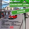''CHANCERY LANE'' Riddim Mix! (Jambian Music) (mixed by LITTLE P)