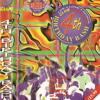 Brisk at Club Kinetic, 4th Birthday Bash, May 1996