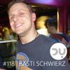 du-und-musik-118-by-basti-schwierz