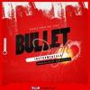 Shatta-Wale-Bullet-Proof-Instrumentals-Prod.-By-BodyBeatz-www.GhMp3_.com_.mp3