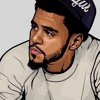 [Freestyle Rap Beat] J. Cole -