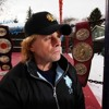 Rasslin Memories with Bruce Hart (2/4/18)