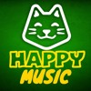 Happy Town - Happy Music / Upbeat Background Music / Cheerful Music