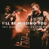 I'll Be Missing You (Puff Daddy Rock Cover)