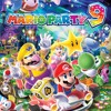 Hurry Up! - Mario Party 9 Music Extended