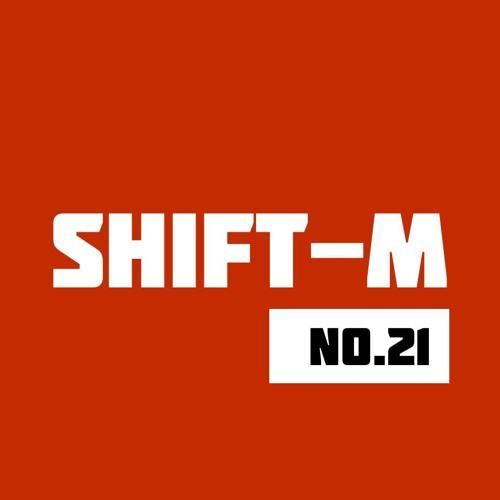 Shift-M/21: Sociotech skills in software development