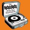 HUCKLEBUCK - TOUGH GUY CENTRAL