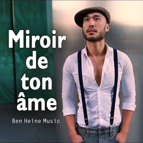 Miroir de ton âme
