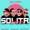 Solita - Ozuna x Bad Bunny x Almighty x Wisin [Angel Castilla Mambo Remix] VOZ BAJADA X COPYRIGHT
