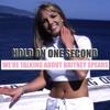 Episode 6: The Super Britney Bowl