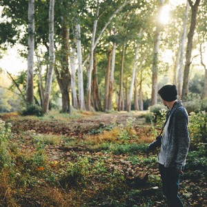 Download lagu Justin Timberlake Man Of The Woods (6.49 MB) MP3
