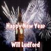 Happy New Year..Will Ludford..Big Buzzard Records. (1)