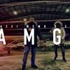Azzi Memo X Eno - AMG2 Instrumental Remake By.Thepharmacy92i