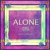 Prince Austin - Alone (Feat. Nen Albright)[PSYCHOD3LIS REMIX]