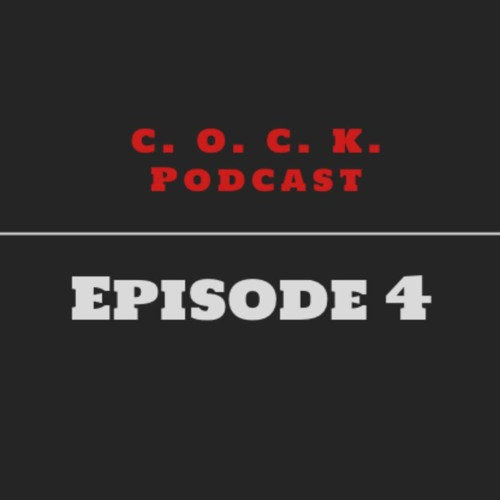 Episode 4 - How do we talk to youth about consent? Part I