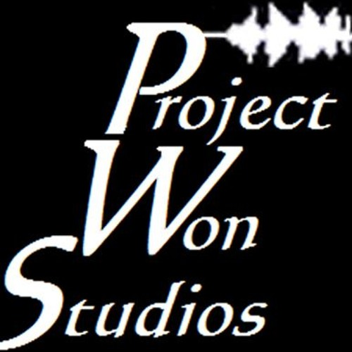 PWS - Samples