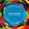 -Secret Colours-
