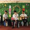 Kay Tagal Kitang Hinintay Cover