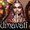 Download Padmaavat 2018 Movie