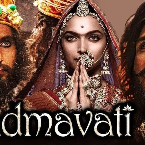 padmavati padmavati hindi full movie download hd 720p movie counter