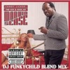 MARVIN SEASE- CANDY LICKER (Funkychild Break Rmx)BOOOM
