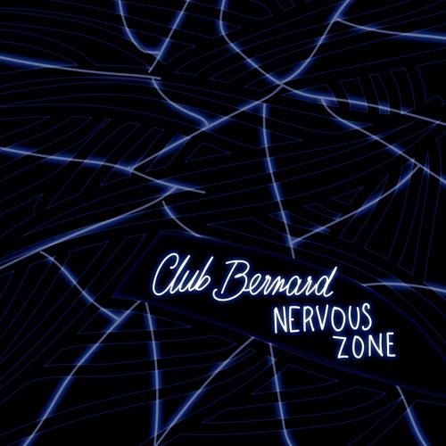 Nervous Zone
