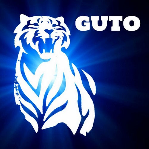 El Gran Señor by GUTO ROCK on SoundCloud - Hear the world's
