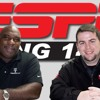 Why do people hate the Patriots? Byars & Kinner discuss