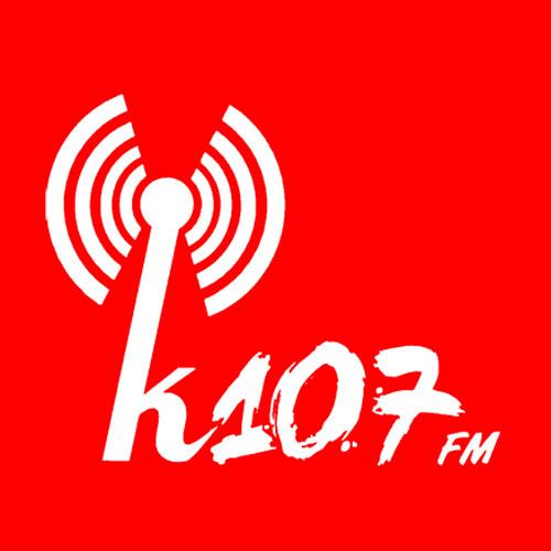 UK - Cornerstone live at RADIO K107 FM, 08/01/2017 (Edit)
