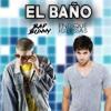 Enrique Iglesias Ft. Bad Bunny-El Baño (Party Latin House ) DJ JONATHAN
