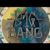 Big Soto - BIG BANG