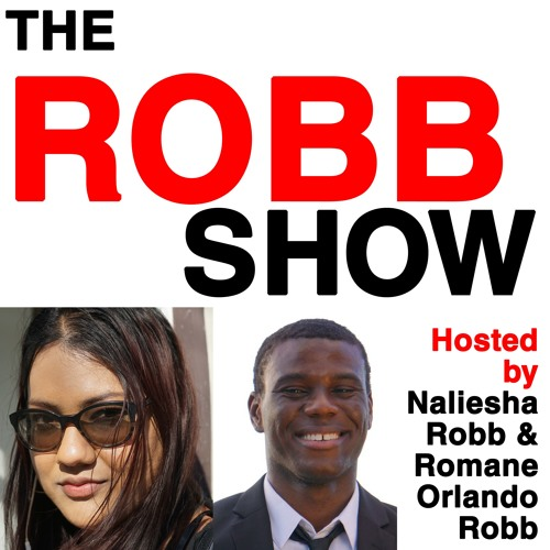 The Robb Show