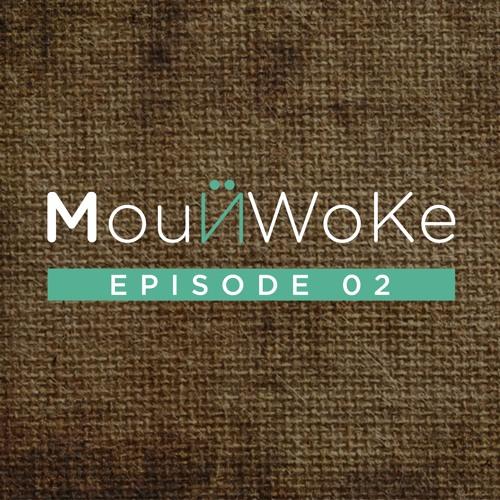 #MounWoke 02   Privilèges coloristes en Martinique, point de vue d'une femme dite mulâtresse