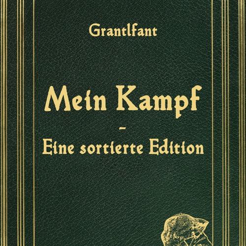 Hitlers Mein Kampf - Eine sortierte Edition, 1. Kapitel